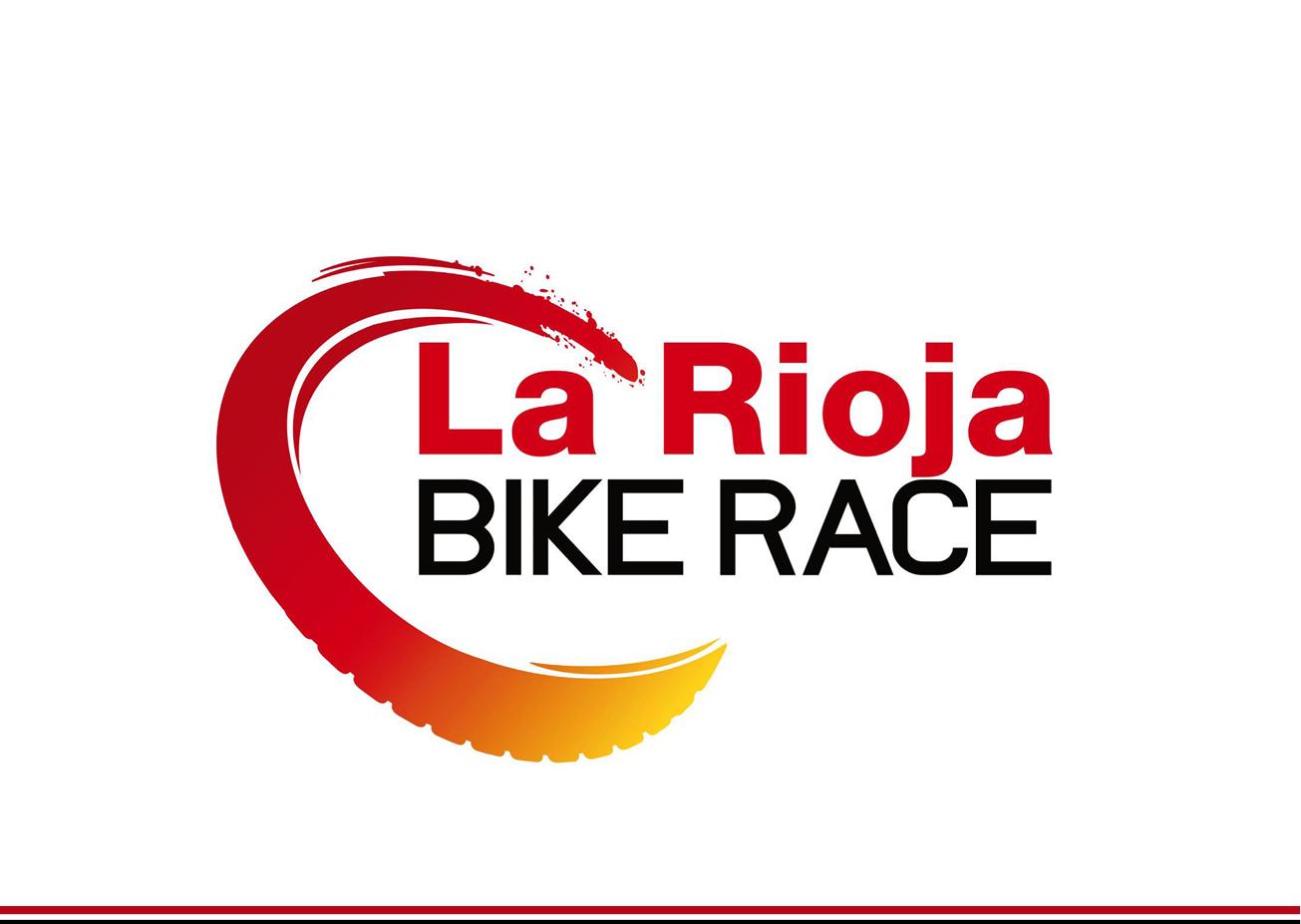 Alojamiento en Logroño para los participantes en La Rioja Bike Race
