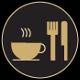 Cafetería -mesón La Cortijana