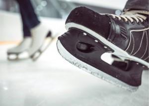 proximo_pista_hielo