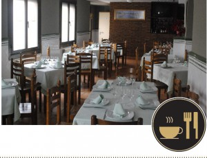 servicio_meson_restaurante