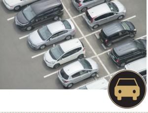 servicio_parking