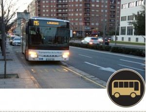 servicio_transporte_publico