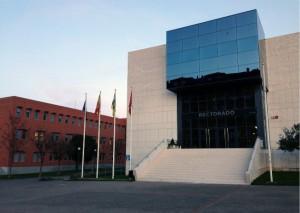 zona_universidad