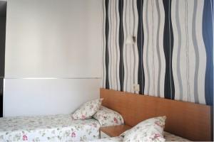 Hostal La Cortijana habitacion 12