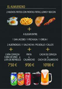almuerzo-san-mateo-la-cortijana-logrono