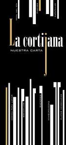 carta2016-1